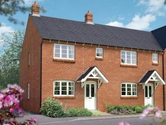 The Southwold at Towcester Road, Silverstone, Towcester NN12