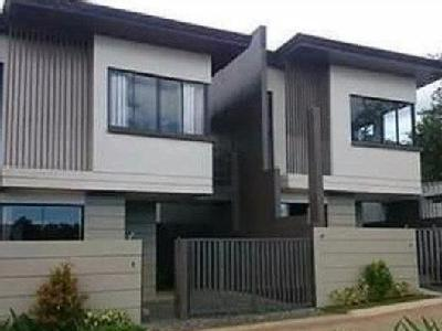 House for sale Antipolo City