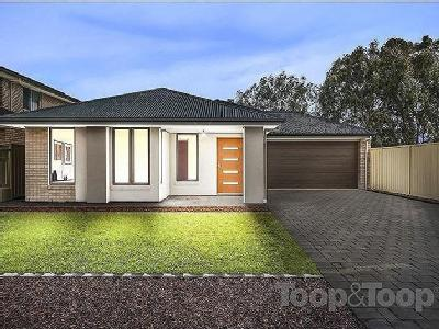 58 Heritage Drive, Paralowie, SA, 5108
