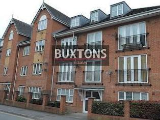 6 properties to rent from buxtons estates nestoria for 11242 mill place terrace