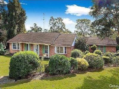2 bedroom house to buy - Granny Flat