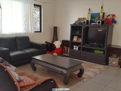 House for sale Atherton - Air Con