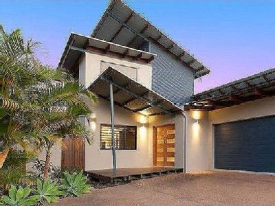 9 Inlet Retreat, Douglas, QLD, 4814