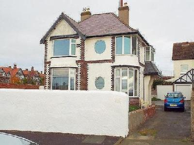 South Parade, West Kirby, CH48 - Flat