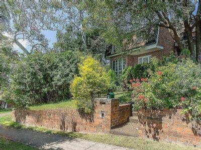 6/2 Mildred Avenue, Hornsby, NSW, 2077