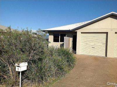 15 Amy Court, Kelso, QLD, 4815 - Flat
