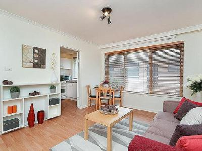 178 St Georges Road, Northcote, VIC, 3070