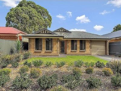 6B Decimal Road, Salisbury North, SA, 5108