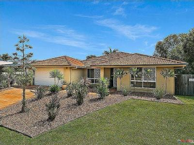 House for sale Victoria Point