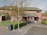 St Gregorys Cl, Farnworth, United Kingdom