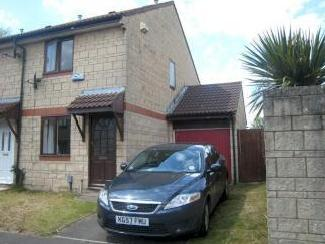 Summerhill Close, St Mellons, Cardiff Cf3