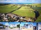 House for sale, St. Merryn - Detached