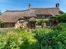 House for sale, Stocklinch - Cottage
