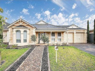 7 Stuckey Way, Blakeview, SA, 5114