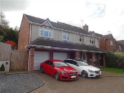 Stoneham Close,  Barrow In Furness , LA13