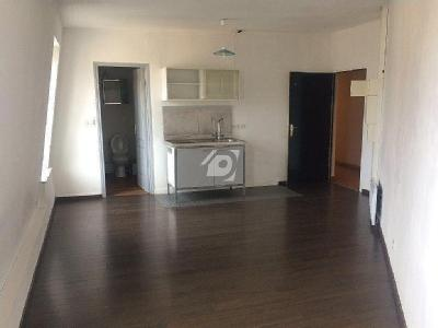 Appartement en location, Lille - Ascenseur