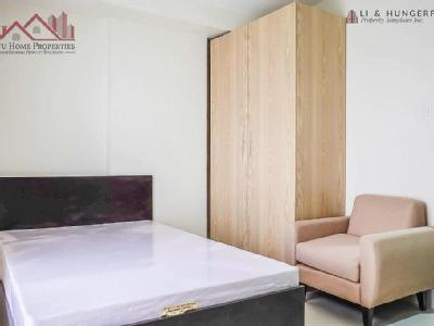 Flat to let Mabolo - Furnished