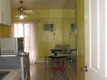 Dr Arcadio Santos Avenue Sucat Road Paranaque City