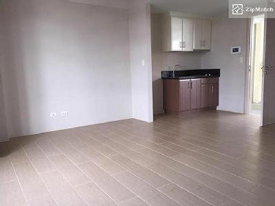 Flat for rent Pasay City