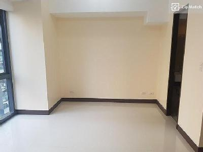 Flat to rent Taguig City