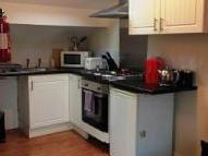 West Street, Crewe CW1 - Furnished
