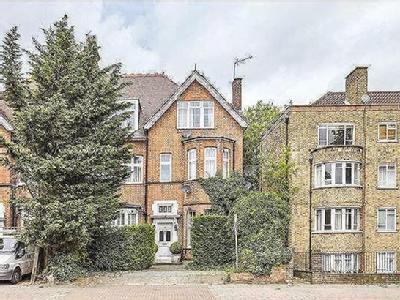 Flat for sale, West Hill - Leasehold
