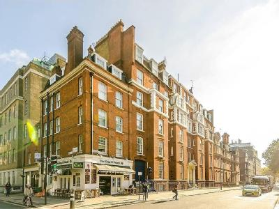 Guilford Street WC1 London Flats Apartments For Sale In Guilford