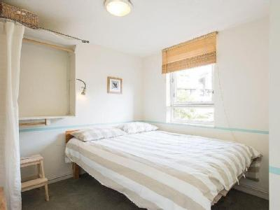 Astonishing Flat To Let E1W London Download Free Architecture Designs Terstmadebymaigaardcom