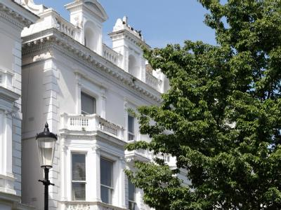 Notting Hill property. Homes to rent in Notting Hill - Nestoria