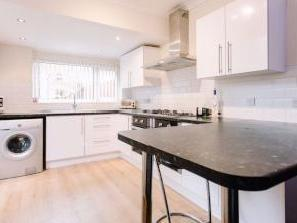 27 Flats And Apartments To Rent In Kingston Upon Hull County From