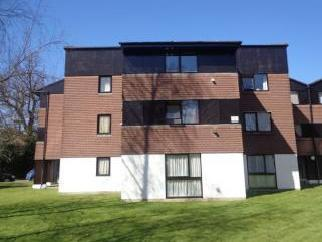 Camelot Court, Ifield, Crawley RH11
