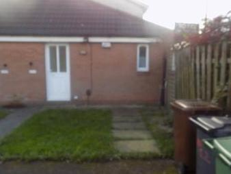 Netherfields, Leigh, Greater Manchester WN7