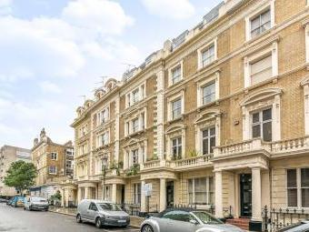 Awesome Notting Hill London Apartments Contemporary ...