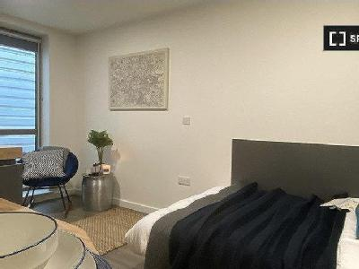 North East London Flats Apartments To Rent In North East London Nestoria