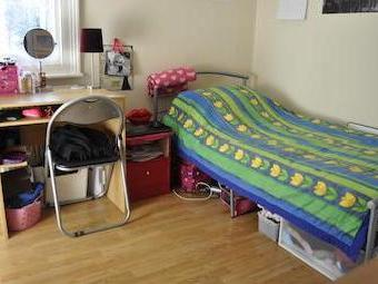 Hammersmith Road W14 - Furnished