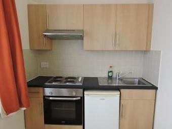 Rock St, Finsbury Park N4 - Furnished