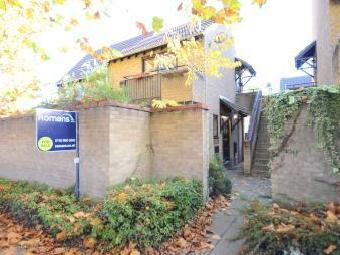 Maiden Place, Lower Earley, Reading Rg6