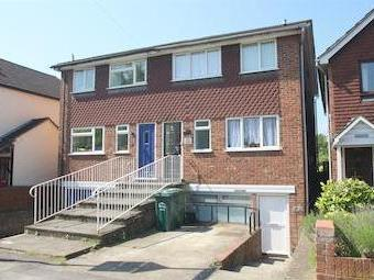 Casa Mia Budebury Road, Staines, Middlesex Tw18