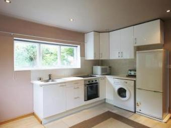 Lower Hampton Road, Sunbury-On-Thames, Middlesex TW16