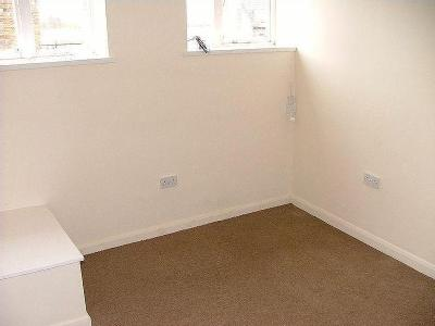 High Street, Horncastle - Unfurnished