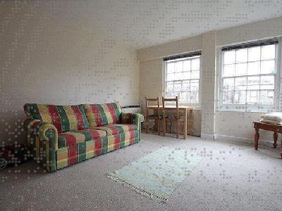 Cambalt Road, Putney - Furnished
