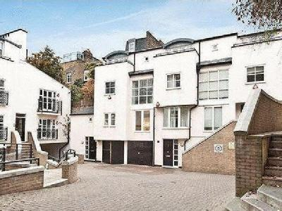 Peony Court, Park Walk, SOUTH KENSINGTON, Greater London, SW10