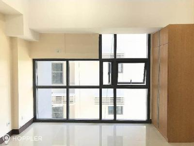 Flat to buy Taguig