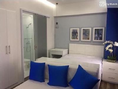 Resort Dr. , Newport City, Pasay City