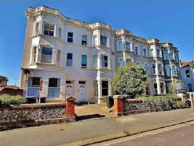 Rowlands Road, Worthing, BN11