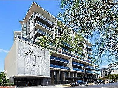 Groovy 1 Bedroom Homes Houses For Sale In Eastern Suburbs Download Free Architecture Designs Griteanizatbritishbridgeorg