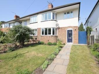 Staines Hill, Sturry, Canterbury CT2