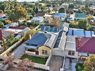 House for sale 45 Hill Street