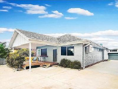 House for sale Farrell Road - Air Con