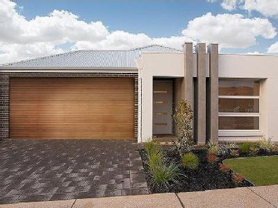 Lot Cypress Drive, Parafield Gardens
